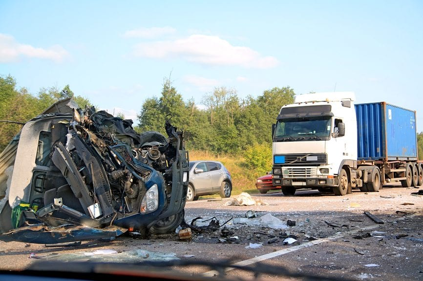 motor vehicle accidents, car accident, medical bills, lost wages