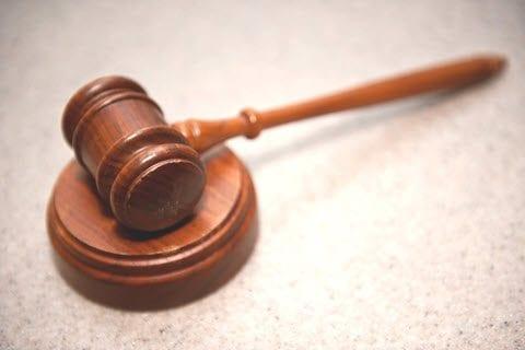 Verdicts & Settlements